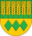 Arensharde Amt Wappen.png