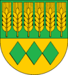 Coat of arms of Arns Herred / Arensharde