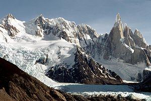 Argentina. mazzaliarmadi.it landscape.jpg