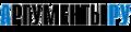 Argumenti.ru logo.png