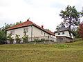 Arilje-radosevo-7888.jpg