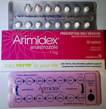 buy cheap casodex canadian pharmacy