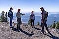 Arizona Snowbowl Student Field Trip (37463170680).jpg