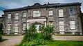 Armagh, UK - panoramio - Peter Moore (Moorso).jpg