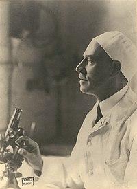 Armand-Delille, Paul Félix CIPB1879.jpg