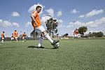 Armed Forces Men's Soccer Championship 150514-M-MX585-024.jpg