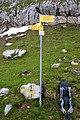 Armeillon, Wegweiser - panoramio.jpg