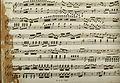 Armida - opera seria in tre atti (1824) (14784957925).jpg