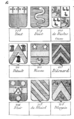 Armorial Dubuisson tome1 page61.png