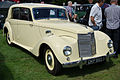 Armstrong Siddeley Whitley (1952) (9682972210).jpg