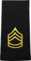 Army-US-OR-07.png
