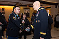 Army Chief of Staff attends 114th Army-Navy Game 131214-A-NX535-014.jpg