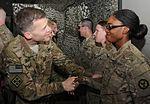 Army Reserve Command Team visits Bagram, Afghanistan 130425-A-CV700-107.jpg