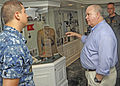 Army Under Secretary embarks to help inter-Service cooperation on USS Truman 120903-N-ZZ999-012.jpg