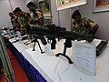 Army expo-3-cubbon park-bangalore-India.jpg