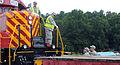 Army rail operators prepare for new role 130730-A-TD020-001.jpg
