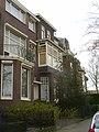 Arnhem-bouriciusstraat-03300011.jpg
