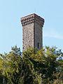 Arquata Scrivia-torre2.jpg