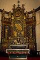 Arreau-Église Notre-Dame-Retable du Maître-Autel.jpg