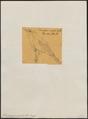 Arremon melanotis - 1854 - Print - Iconographia Zoologica - Special Collections University of Amsterdam - UBA01 IZ15900375.tif