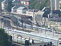 Arrivée d'un TGV à Chambéry.jpg