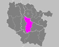Arrondissement de Nancy.PNG