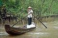 Arroyo dans le delta du Mékong (Vietnam) (6658765001).jpg