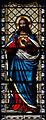 Ars-sur-Formans Basilique Vitrail 21102015 10 Sacré Coeur.jpg