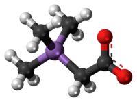 Arsenobetaine-zwitterion-3D-balls.png