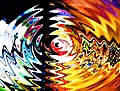 Art Color - panoramio (5).jpg