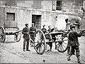 Artilleros carlistas.jpg