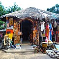 Arts and Crafts Village, Abuja, Nigeria.jpg