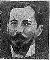 Artur de Oliveira (1946).jpg