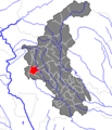 Arzberg in WZ.png