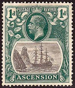 Ascension 1924 KGV-1d.jpg