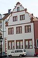 Aschaffenburg, Schloßgasse 8-001.jpg