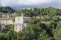 Ascoli Piceno 2015 by-RaBoe 169.jpg