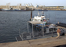 Transport in Kuwait - Wikipedia, the free encyclopedia