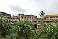 Asharia Iswaripur High School - Bagnan - Howrah 2015-05-01 8569.JPG