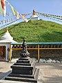 Ashok Stupa, Lagankhel, Patan2.jpg