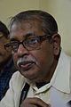 Asit Kumar Ray - Kolkata 2014-12-20 1890.JPG