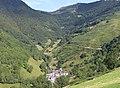 Aspin-Aure (Hautes-Pyrénées) 1.jpg