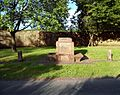 Astley, Worcs, Baldwin memorial 2.jpg