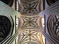 Astorga catedral interior 30.jpg