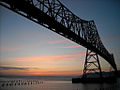 Astoria-Megler Bridge, Jill Erickson (5352565732).jpg