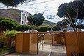 At Garachico, Tenerife 2019 051.jpg