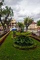 At La Orotava, Tenerife 2019 004.jpg