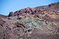 At Teide National Park 2019 026.jpg