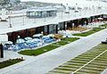 Ataköy Marina (20680277755).jpg