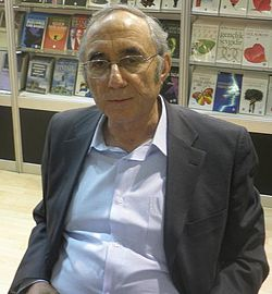 Ataol Behramoğlu.jpg